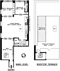 2 Story Apartment Floor Plans Small Two Story Apartment Floor Plans
