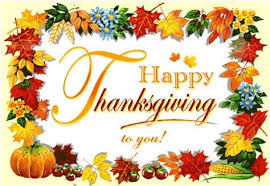 happy belated thanksgiving day festival collections