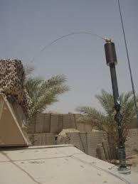 hi q antennas