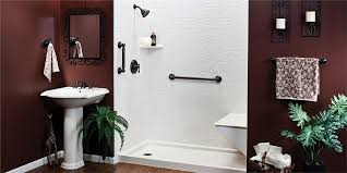 Bathtub Replacement Cost Bathtub Replacement Lancaster Bathroom Remodeling West Shore