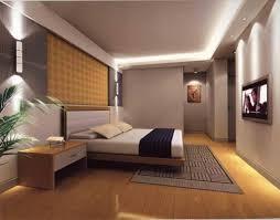 mirror facing bedroom door feng shui black gloss platform bed