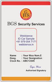 Id Card Design Psd Free Download Blank Id Card Template Free Trial Compare Id Software Editions Id