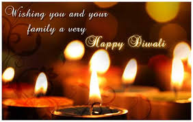 advance happy diwali wishes messages sms greetings images 2017