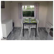 meuble ind駱endant cuisine 駘駑ents de cuisine ind駱endants 54 images 駘駑ent de cuisine
