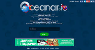 theme hotel hacked unblocked at school oceanar io the best hacked games