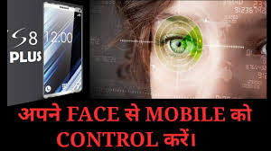 mobile mouse apk your smartphone with your mouse app