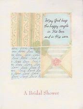 wedding invitations hallmark hallmark wedding invitations ebay