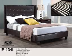 furniture store kitchener bedding