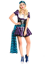 Lucy Halloween Costume Buy Wholesale Lucy Pant China Lucy Pant Wholesalers