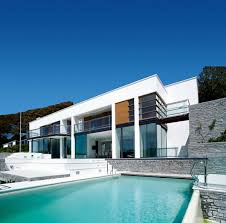 home designs beautiful homes and luxury furnished modern interior