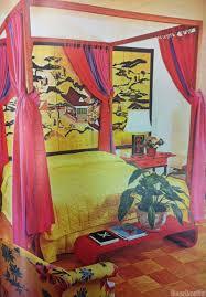 70s decor 70s decor trends seventies decorating fads