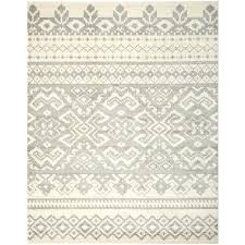 Places To Buy Area Rugs Where To Buy An Area Rug Best Place To Buy Area Rugs In Canada
