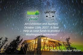 Publiclands Org Washington by Washington Wild Washington Wild Photo Exhibition And Auction
