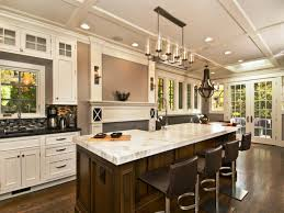 narrow kitchen islands the myth about narrow kitchen island exposed