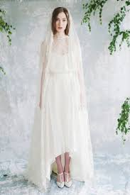 Wedding Dresses Liverpool 160 Best Halfpenny London Bridal Gowns Images On Pinterest