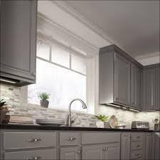 kitchen room led cabinet lighting in cabinet led lighting