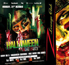 halloween party jacksonville fl event horror host magazine 199 best film horror thriller e