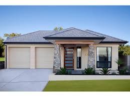 Beautiful Sa Home Designs Contemporary Decorating Design Ideas Sa House Plans