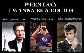 10th Doctor Meme - time for 10 memes doctor who amino