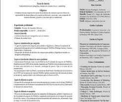 Make Your Resume Download Make Your Resume Haadyaooverbayresort Com