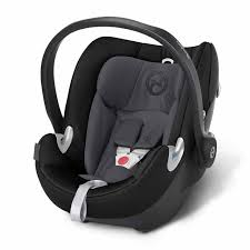 baby siege auto 317 best sièges auto images on car seat autos and baby