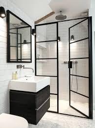 guest bathroom remodel ideas amusing guest bathroom remodel derekhansen me