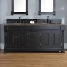 Free Standing Vanity Units Bathroom Interior 49 Mesmerizing Big Green Egg Outdoor Kitchen Big Green