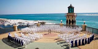 wedding venues in pensacola fl wedding ideas in florida emerald grande weddings get prices