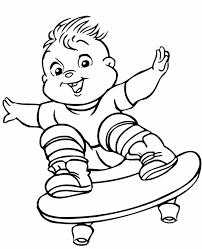 printable 52 boys coloring pages 8270 boys coloring pages free