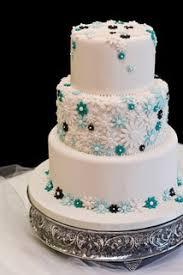 276 best wedding necessities images on pinterest wedding cakes