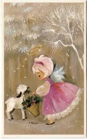 vintage cards christmas season s cards loldev