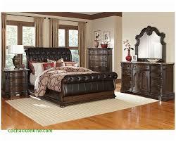 american signature furniture bedroom sets beautiful clash house
