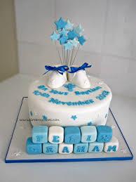 christening cake ideas baptism christening cakes