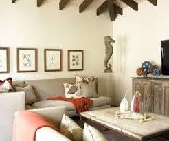 Home Decor News 146 Best Coastal Style Home Decor Images On Pinterest Coastal