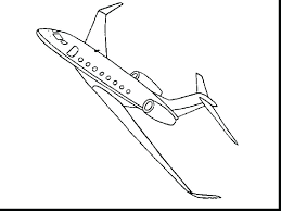 paper airplane coloring page airplane printable airplane coloring pages to print airplane