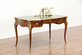 Antique Slant Top Desk Worth Home Office Harp Gallery Antique Furniture