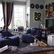teenager room teenage bedroom ideas black and white teenage room ideas for 17