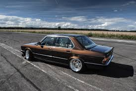 1981 bmw 518 e28 related infomation specifications weili