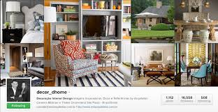 Best Home Design On Instagram 5 Of The Best Interior Inspiration Accounts On Instagram U2014