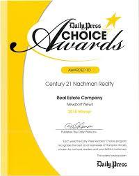 century 21 si e social homes for sale virginia carolina century 21 nachman realty