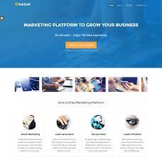 free u0026 paid 10 best wordpress technology u0026 security themes 2017