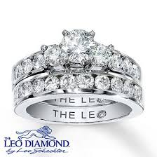 Kay Jewelers Wedding Rings For Her by Kay Jewelers Wedding Rings U2013 Jewelry