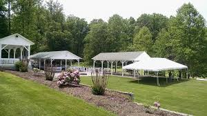 tent rentals nc party rentals asheville nc wnc tents