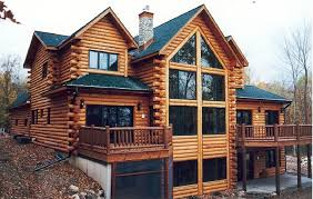 wooden houses designs pertaining to wooden house u2013 this for all