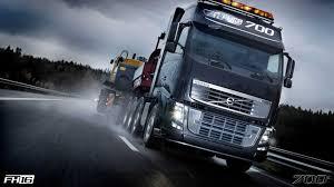 truck volvo volvo truck wallpaper full hd og4 kenikin