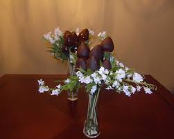 chocolate covered strawberry bouquets strawberry bouquet j productions