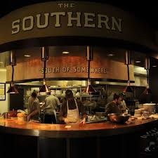 the southern restaurant nashville tn opentable