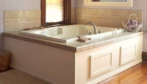 London Hotel With Jacuzzi In Bedroom Ohio Tub Suites In Room Hotel Whirlpool Tubs For Honeymoons