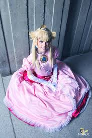 230 best cosplay images on pinterest anime cosplay cosplay
