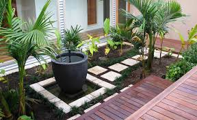 gardening and landscaping for perth homes very ventura lifestyle